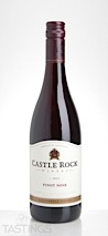 Castle Rock 2012 Cuvee, Pinot Noir, California