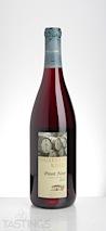 Wollersheim 2013  Pinot Noir