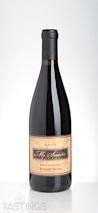 Mi Sueño 2012  Pinot Noir