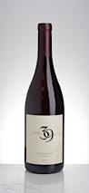 Line 39 2013  Pinot Noir