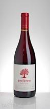 Redtree 2013  Pinot Noir