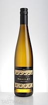 Handley 2014  Pinot Gris
