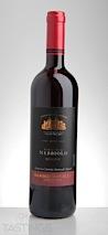 Barboursville 2012 Vineyard Reserve Nebbiolo