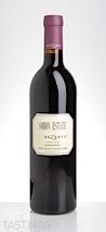 """Sobon Estate 2013 """"Pauls Vineyard"""" Reserve Zinfandel"""