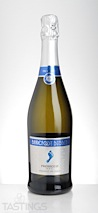 Barefoot NV  Prosecco