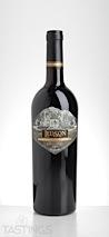 "Ledson 2011 ""Amys Vineyard Reserve"" Zinfandel"