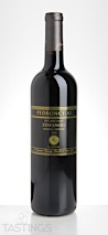 Pedroncelli 2013 Bushnell Vineyard, Zinfandel, Dry Creek Valley