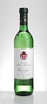 Malteser Ritterorden 2014 Gruner Veltliner, Weinviertel