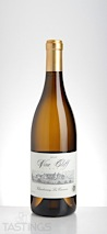 Vine Cliff 2013  Chardonnay