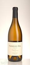 Parmelee-Hill 2013 Estate Chardonnay