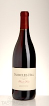 Parmelee-Hill 2012 Estate, Pinot Noir, Sonoma Valley