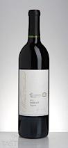 "Williamsburg Winery 2013 ""Wessex Hundred"" Merlot"