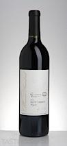"Williamsburg Winery 2013 ""Wessex Hundred"" Petit Verdot"