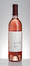 Williamsburg Winery 2014 Dry Rose, Virginia