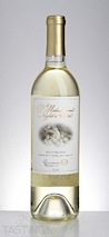 "Williamsburg Winery 2014 ""A Midsummer Nights White"" Virginia"