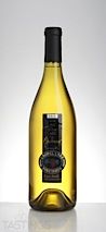Laurel Lake 2013 Reserve Chardonnay