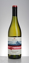 Jacob's Creek 2014 Two Lands Chardonnay