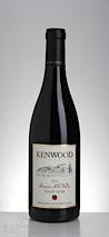 Kenwood 2012  Pinot Noir
