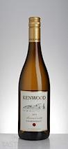 Kenwood 2013  Chardonnay
