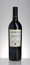 Kenwood 2011  Cabernet Sauvignon