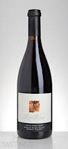 Renteria 2012  Pinot Noir