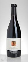Renteria 2012 Griffins Lair Pinot Noir