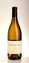 "Parmelee-Hill 2013 ""Darcy"" Rhone White Sonoma Valley"