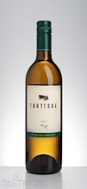 Trattore 2013 mR, Marsanne Roussanne, Dry Creek Valley
