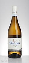 """Midnight Cellars 2013 """"Aurora"""" Reserve White Wine"""