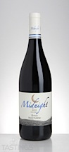 Midnight Cellars 2012 Nocturne Syrah, Syrah, Paso Robles