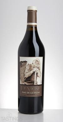 Ame de la Vigne