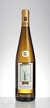 Magnotta 2013 Special Reserve, Gewurztraminer Med-Dry, Niagara Peninsula