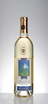 Magnotta 2013 Special Reserve Muscat Ottonel Med-Dry