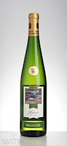 Magnotta 2013 Dry Special Reserve Riesling