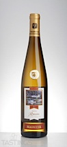 Magnotta 2013 Medium Dry Special Reserve Riesling