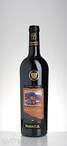 Magnotta 2013 Limited Edition Cabernet Sauvignon
