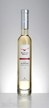 Kittling Ridge Estate Winery 2014 Limited Edition Vidal Blanc Icewine