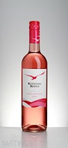 Kittling Ridge Estate Winery NV Proprietors Cuvee White Zinfandel - Vidal Blanc