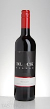 Black Cellar NV Blend 4 Merlot