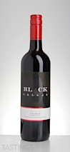 Black Cellar NV Blend 19 Shiraz