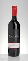 Black Cellar NV Blend 9 Cabernet Sauvignon/Tempranillo
