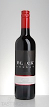 Black Cellar NV Blend 13, Malbec/Merlot, ICB