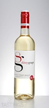 Skinny Grape NV Low Alcohol Pinot Grigio