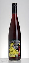 """Westport NV """"Shelter from the Storm"""" Berry Wine"""