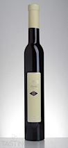 Samson Estates NV Cassis Black Currant Dessert Wine, Puget Sound