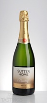 Sutter Home NV Bubbly Brut California