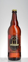 Monks Mead Stigmata Mead