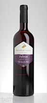 """Meadow Vista  """"Rubus"""" Mead"""
