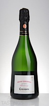 Gran Codorníu NV Reserva Chardonnay