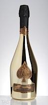 Armand de Brignac NV Brut Champagne